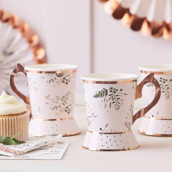 tea_610_floral_paper_lxhzs