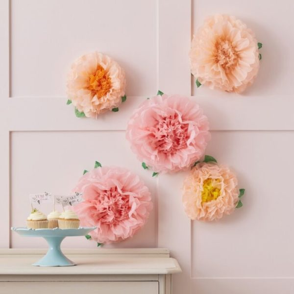 tea_618_wall_flower__fcifg