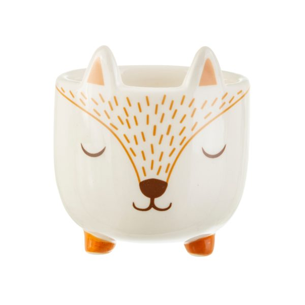 XDC366_A_Min_Woodland_Fox_Planter