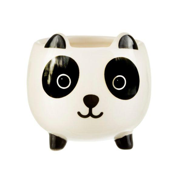 XDC368_A_Mini_Panda_Planter