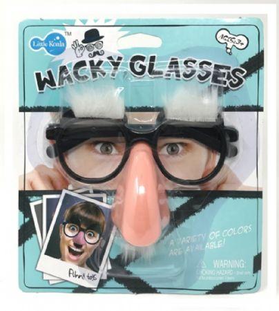 PIm_Joke-disguise-glasses-385-298