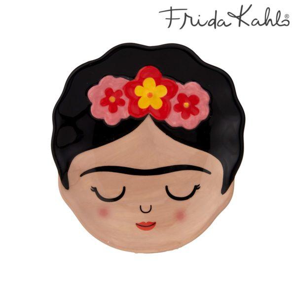 XDC354_Frida_TrinketDish_Logo