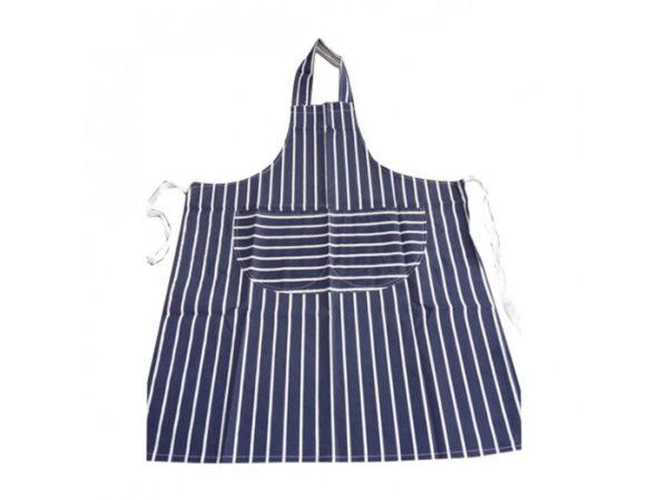 blue-and-white-striped-butchers-apron-72-x-95cm-1