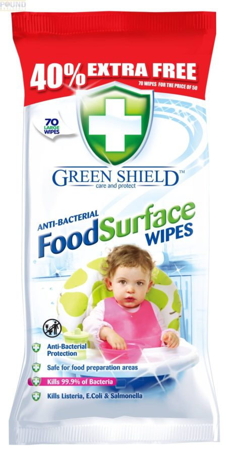 greenshield-anti-bacterial-food-surface-wipes-70-pack