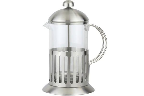 800ml coffee plunger