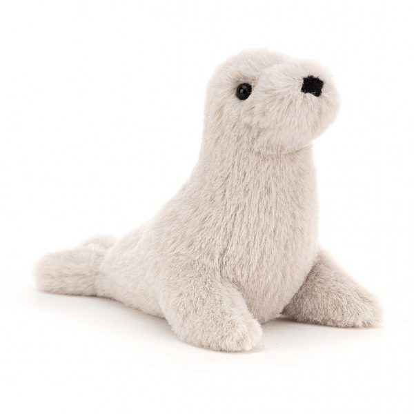 DIDD6S jellycat