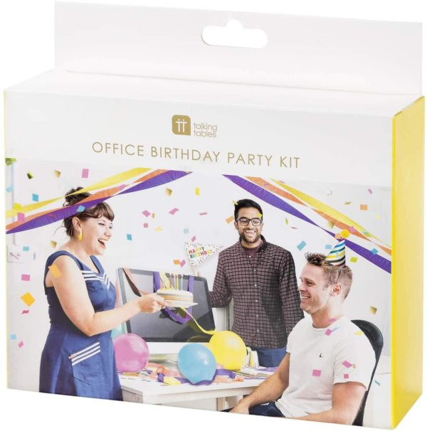 Talking tables bright-partybox-off