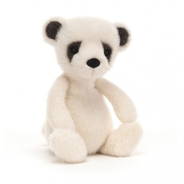 WHIS3B jellycat
