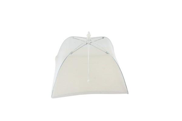 apollo 30cm umbrella