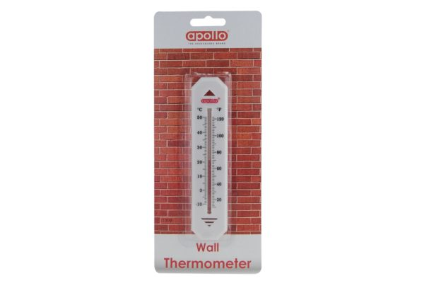 apollo wall therm