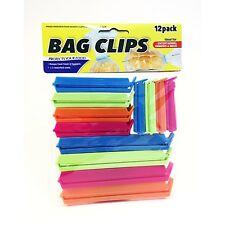 bag clips