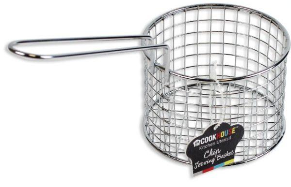 rsw chip serving basket