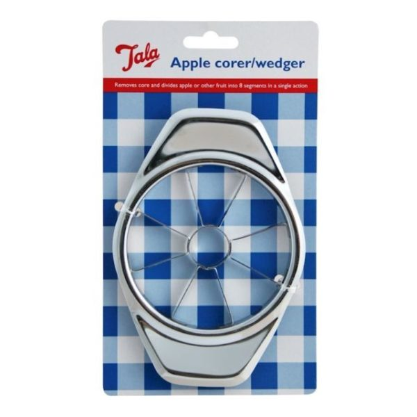 tala apple wedger : corer