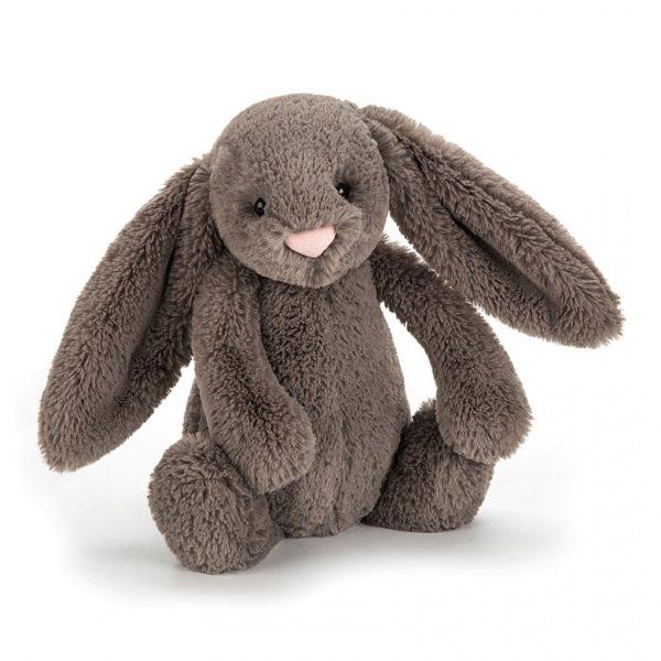 truffle medium bunny