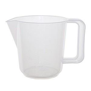 whitefurze jug