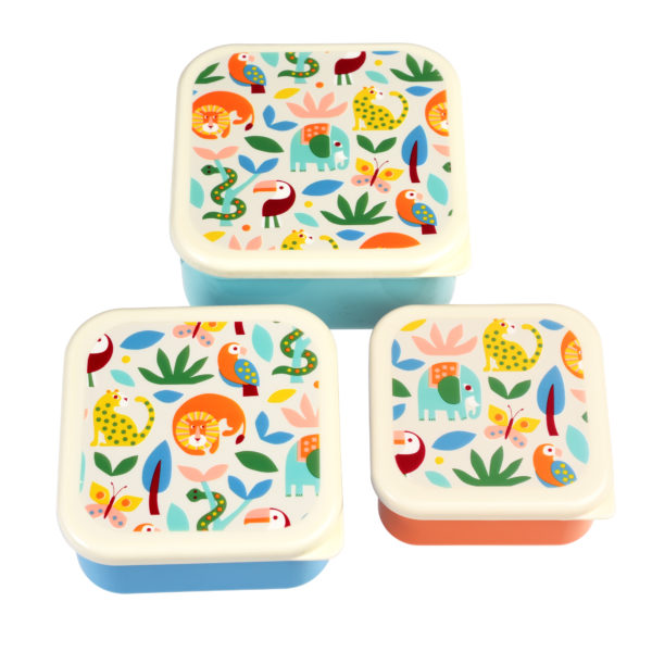 28920_3-wild-wonders-snack-boxes-set-3