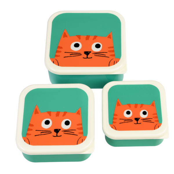 28922_3-chester-cat-snack-boxes-set-3