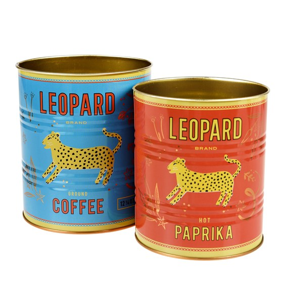 29044_5-leopard-storage-tins-set-2