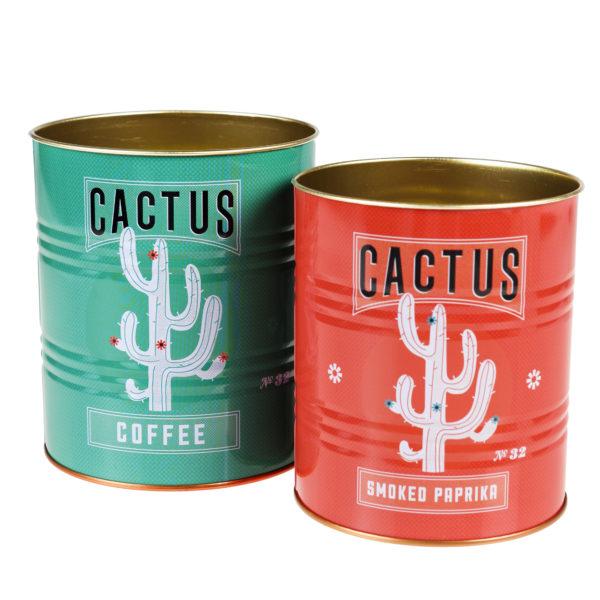 29045_3-cactus-storage-tins-set-2