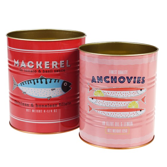29046_3-fish-storage-tins-set-2