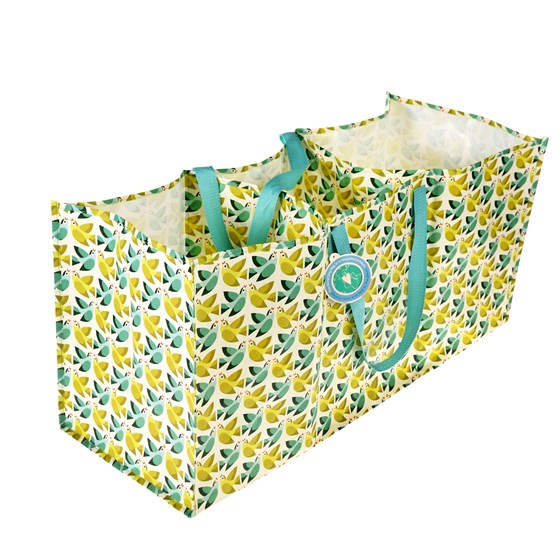 29048_1-love-birds-recycling-bag-copy