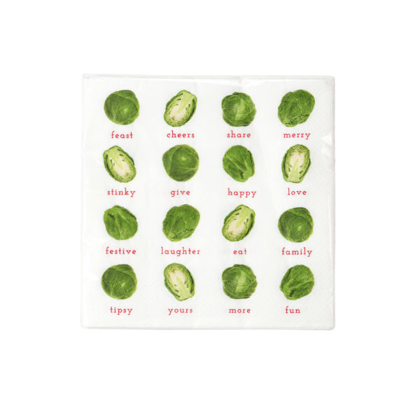 BC-SPROUT-NAPKINV2