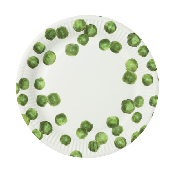 BC-SPROUT-PLATE – Copy