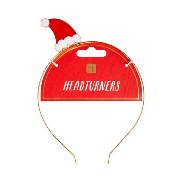 HT-HEADBAND-HAT