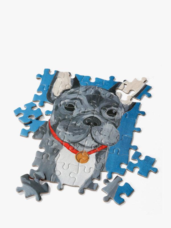 puzzdogfrnch