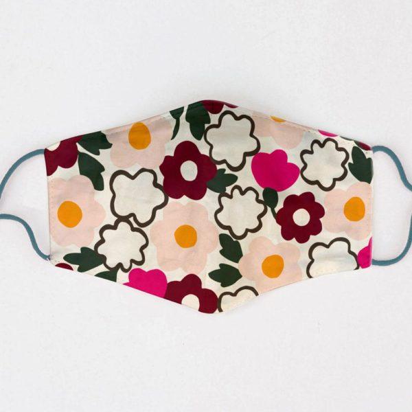 Bold-Floral-Cotton-Face-Mask_caroline-gardner_MSK102_3_1800x1800