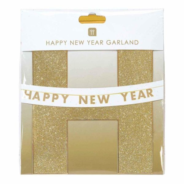 LUXE-GARLAND-HNY