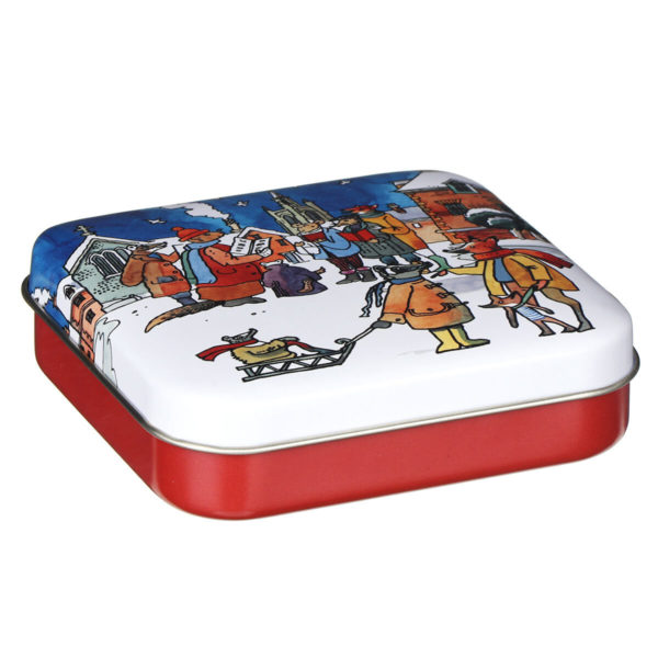 elite-emma-bridgewater-win2975-red-pocket-tin-winter-scene-_1_