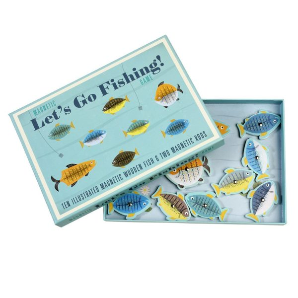25286_new-magnetic-lets-go-fishing-game