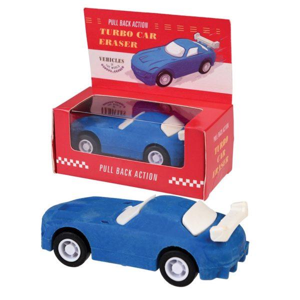 28727-blue-pull-back-car-eraser