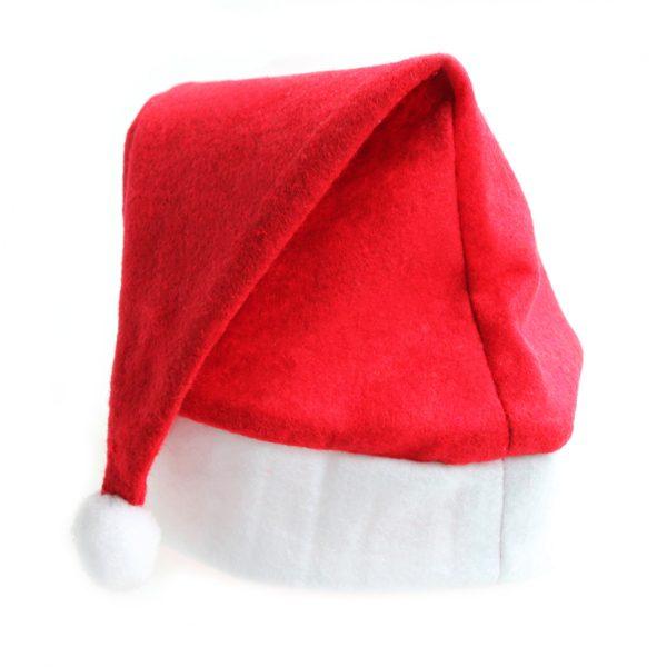 BI0960_big_n-Santa-Hats-600×600