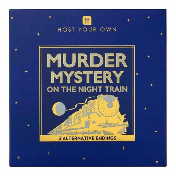 HOST-MYSTERY-TRAIN_1_a1c29082-eb46-4411-ad52-dc0059a17537_2048x2048