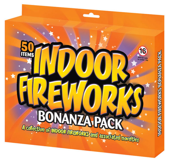 Indoor-Fireworks-Mock-Up-2017-Outer