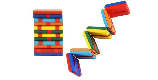 Wooden-Jacobs-Ladder