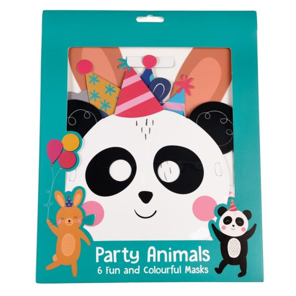 assorted-party-animal-face-masks-27737_1
