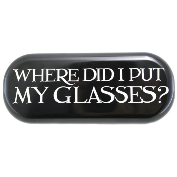 emma-bridgewater-glasses-case-black-toast