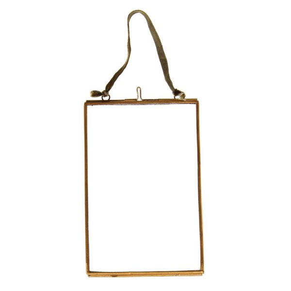 glass-hanging-brass-frame-15x10cm-27204_1