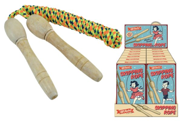 kandy-ty4492-skipping-rope-retro-in-colour-box-display-box-2335-p