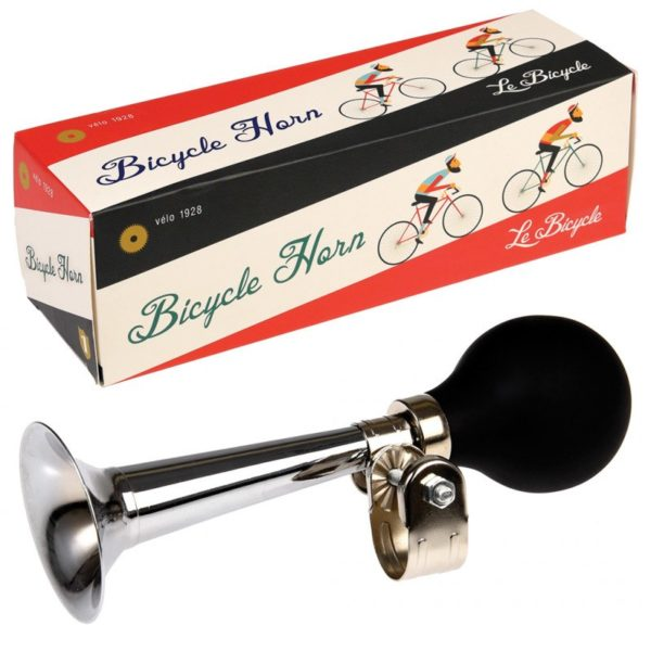 le-bicycle-bike-horn-26933