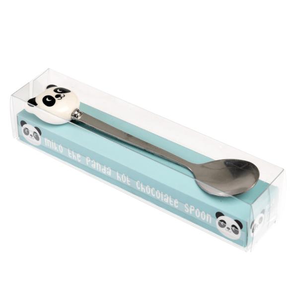 miko-panda-hot-chocolate-spoon-28125_1