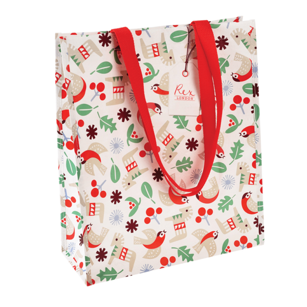 nordic-christmas-rex-shopping-bag-28661_1 (2)