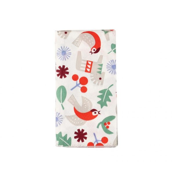 nordic-christmas-tissues-pack-12-28737_1