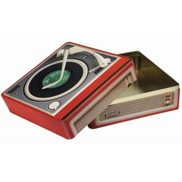 record-player-tin