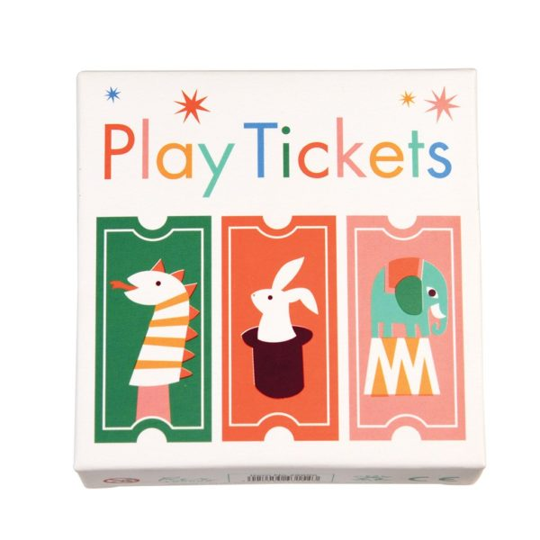 roll-play-tickets-28896_1