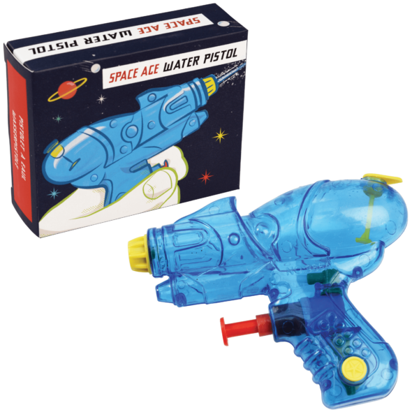 space-age-water-pistol-28580_3