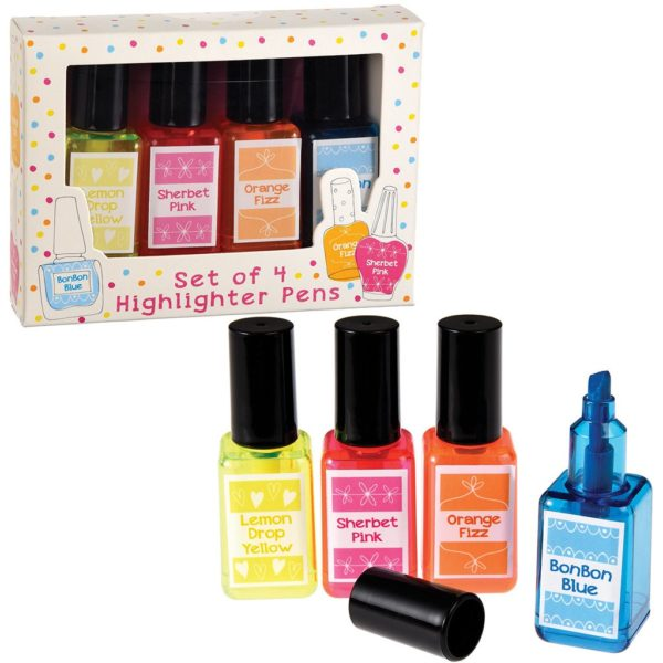 spotty-nail-varnish-highlighters-26687_0
